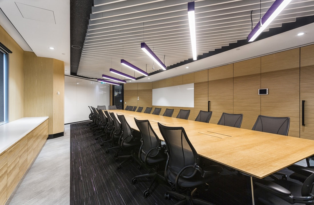 Hesta Fitout commercial builders Melbourne, Commercial fit out and partitions, office fit out Melbourne, property developers Melbourne